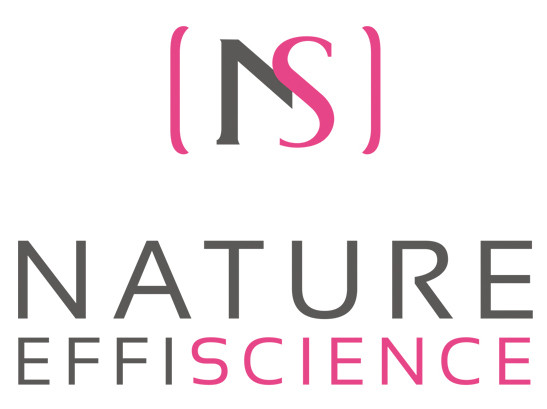 Nature Effiscience